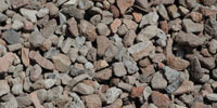 Recycled-Concrete-Agg-20-4
