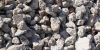 Recycled-Concrete-Agg-40-70
